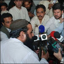 http://therearenosunglasses.files.wordpress.com/2008/09/baitullah-mehsud.jpg