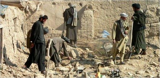 afghanistan_span