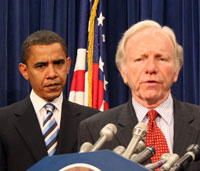 frlieberman_obama