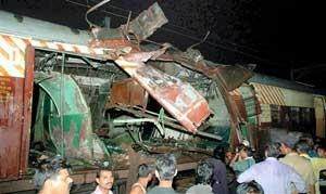 india-train-bombings
