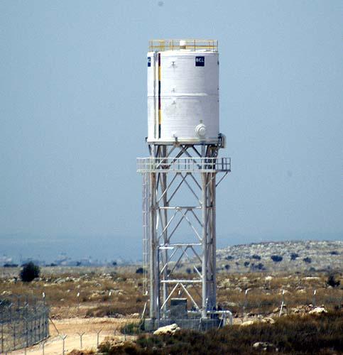 928-watertower
