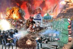 israel22