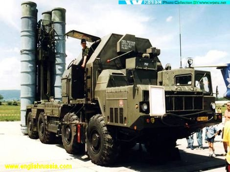 s-300-surface-to-air-missile
