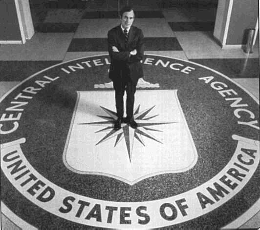 http://therearenosunglasses.files.wordpress.com/2009/01/bush_cia.jpg