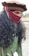 baitullah-mehsud_12