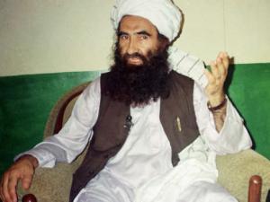 haqqani2