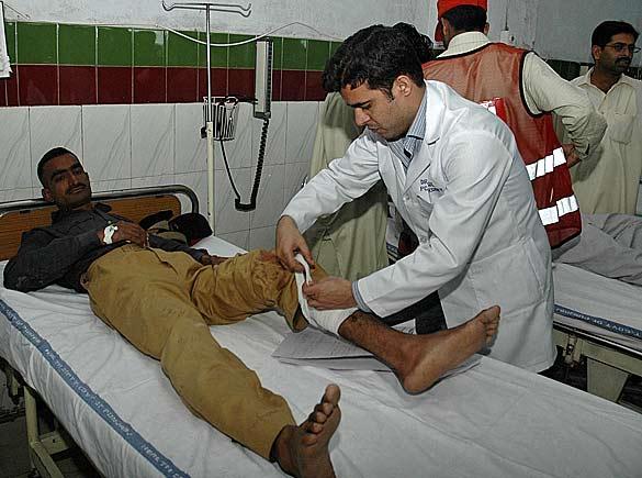 pakistan_police_01_512534a