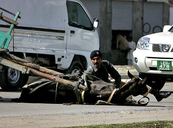 pakistan_police_03_512532a