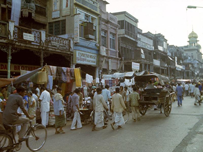 pakistanrawalpindistrassenszenetemplateidlarge__blob1