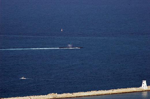 090706_submarine