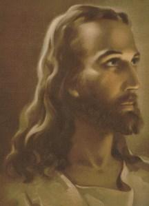 jesus_christ-1676