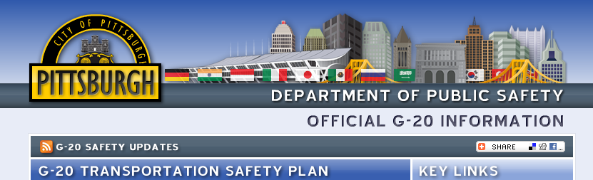 FireShot Pro capture #011 - 'Department of Public Safety - G-20 Safety' - www_g20safety_org_road_closures_htm