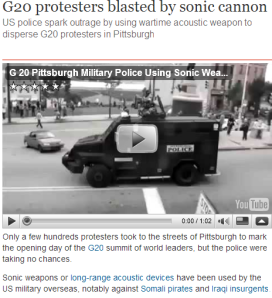 FireShot Pro capture #012 - 'G20 protesters blasted by sonic cannon I World news I guardian_co_uk' - www_guardian_co_uk_world_blog_2009_sep_25_sonic-cannon-g20-pittsburgh