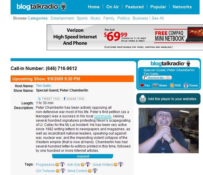 FireShot Pro capture #103 - 'Special Guest Peter Chamberlin 9_9_2009 - Tim Gatto on Blog Talk Radio' - www_blogtalkradio_com_liberalpro_2009_09_10_Special-Guest-Peter-Chamberlin