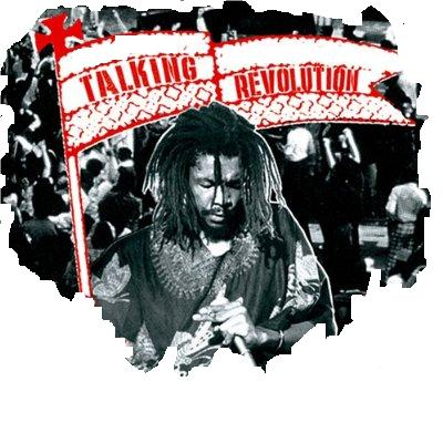 talkin revolution2