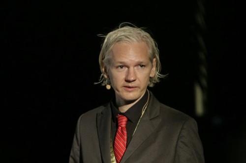 [Image: julian_assange.jpg?w=500]