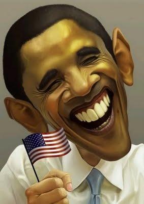 therearenosunglasses.files.wordpress.com/2012/04/obama_with_the_flag11.jpg