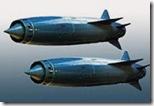 Russia's 'Shipwreck' missile