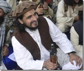 Hakeemullah-Waliur-Rehman