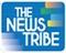 news tribe