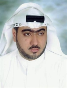 Khaled Al-Shatti4