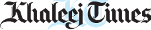 khaleej times-logo-s