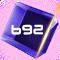 b92 Serbian