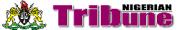 Nigerian_Tribune_logo