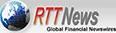 rtt_news