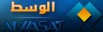 Wasat Iraqi news