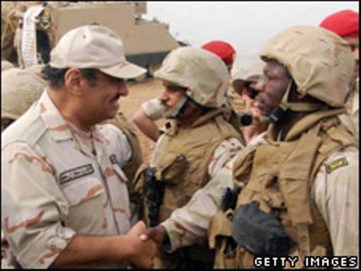 _47301455_yemen1502_saudi_226_getty