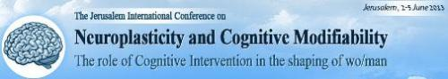 Brainconference