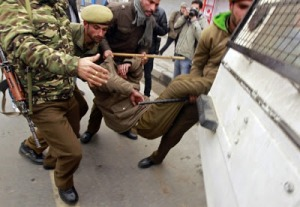 india-kashmir-pakistan-conflict