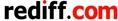 rediff_logo