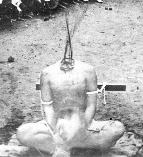 decapitation_4