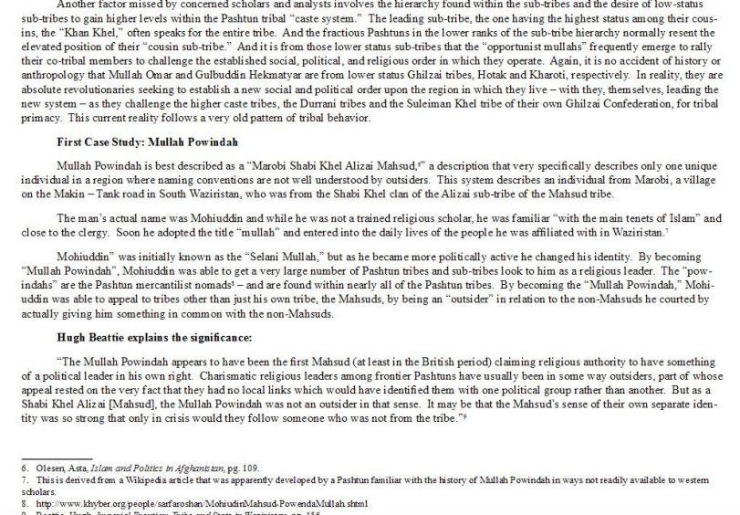 FireShot Pro Screen Capture #299 - 'Mahsuds and Wazirs_pdf' - www_tribalanalysiscenter_com_PDF-TAC_Mahsuds%20and%20Wazirs