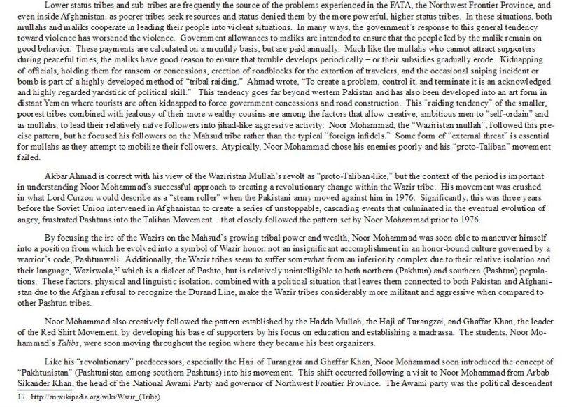 FireShot Pro Screen Capture #302 - 'Mahsuds and Wazirs_pdf' - www_tribalanalysiscenter_com_PDF-TAC_Mahsuds%20and%20Wazirs
