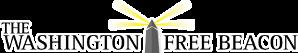 the washington free beacon