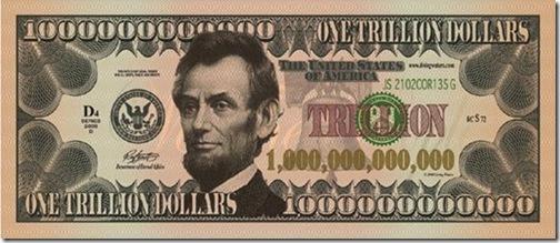 1000000000000