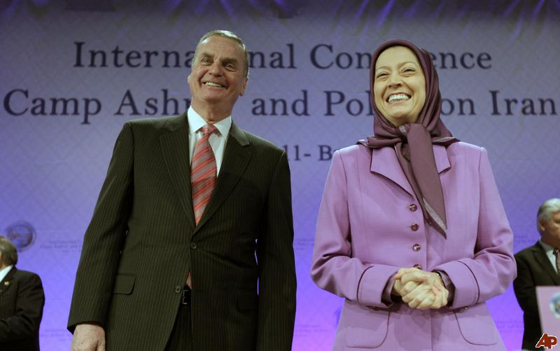 maryam-rajavi-james-jones-2011-1-25-8-41-36