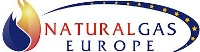 natural-gas-europe-2