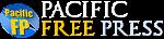 pacificfreepress