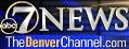 TheDenverChannel_logo