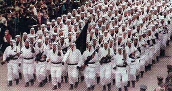 a175_muslim_brigades_2050081722-6057