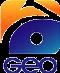 Geo-TV