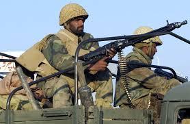 pak army2