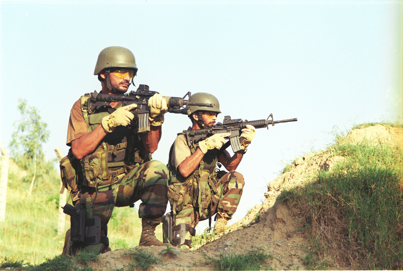 Pakistan Army_Special Services Group (SSG)_nexpk_2