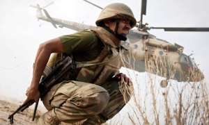 Pakistani-forces-in-actio-006
