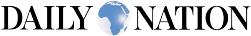 daily nation kenya
