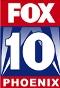 fox10- phoenix